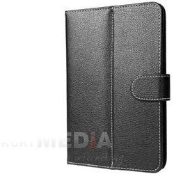 Etui tablet 7' black case wyprodukowany przez Tracer