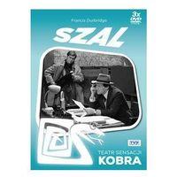 Szal - Telewizja Polska