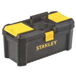 Skrzynka na narzędzia STST1-75517 STANLEY, STST1-75517