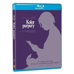 Film GALAPAGOS Kolor purpury The Color Purple, towar z kategorii: Dramaty, melodramaty