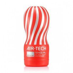 Tenga - Air-Tech Reusable Vacuum Cup (regular) ze sklepu Sensuale