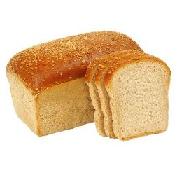 Chleb Powszedni Produkt Bezglutenowy 300g BEZGLUTEN z kategorii Pieczywo, bułka tarta