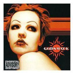 Godsmack - Godsmack - Zaufało nam kilkaset tysięcy klientów, wybierz profesjonalny sklep - produkt z katego