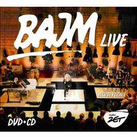 Live Akustycznie (CD+DVD)