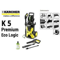 Karcher K5 Premium [max ciśnienie 145 bar]