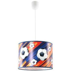 Lampa wisząca World Cup D (5902622119151)