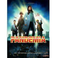 Lacerta Pandemia (5908445421242)