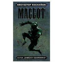 MAGEOT Krzysztof Kochański