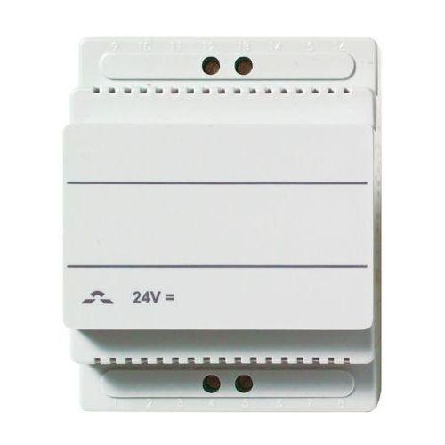 Zasilacz 24V DC do Devireg 850 III - sprawdź w wybranym sklepie