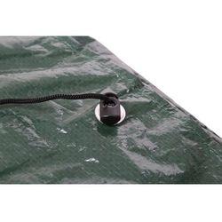 Pokrowiec na meble ogrodowe 290 x 225 x 70 cm marki H&g