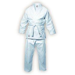 Kimono do judo SPOKEY 85112 + DARMOWY TRANSPORT! z kategorii odzież do sportów walki