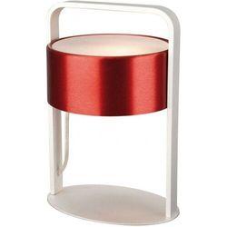 Lampa Eseo Bucket 43147/32/13 lampa nocna dekoracyjna, 43147/32/13