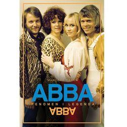ABBA FENOMEN I LEGENDA TW (Pascal)