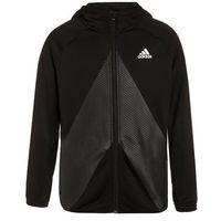 adidas Performance ACE Kurtka sportowa black/white (4057288483915)