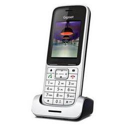 Telefon domowy Siemens model SL450 (SL450) (telefon stacjonarny)