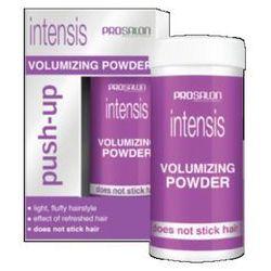 CHANTAL ProSalon Intensis volumizing powder, Puder zwiększający objętość włosów 20 g - sprawdź w Profilook