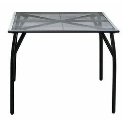 Rojaplast stół ogrodowy zwmt-90 (8595226707960)
