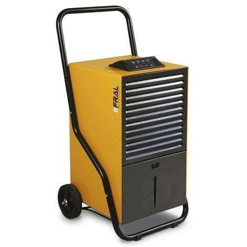 Osuszacz powietrza FRAL FDNP33SH.1, kup u jednego z partnerów
