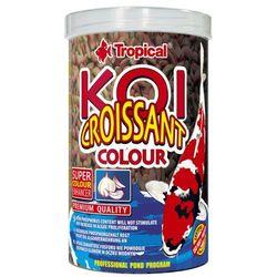 Tropical Koi croissant colour 1000ml/210g (5900469420157)