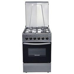 KWGE-5050 kuchnia producenta Ravanson