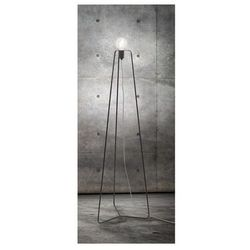 Lampa podłogowa SIMPLE 140cm 6974