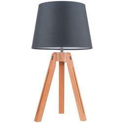 Lampka nocna tripod 6114031 marki Spot light