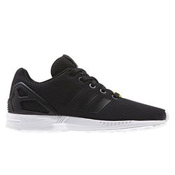 Buty zx flux od producenta Adidas