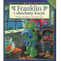 Franklin i ukochany kocyk, rok wydania (2010)