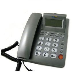 Telefon Dartel LJ-220 (5906868453536)