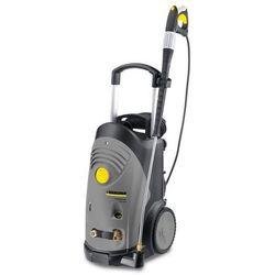 Karcher HD 7/18-4 M PLUS do mycia pod ciśnieniem