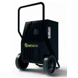 Osuszacz powietrza budowlany Meaco 38L