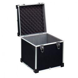 Allit Walizka z wyściółką i przegródkami aluplus toolbox 14 (4005187210507)