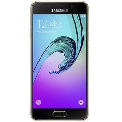 Tel.kom Samsung Galaxy A3 SM-A310F, system [Android]