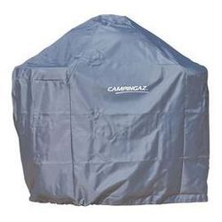 Plandekal Campingaz na grill Bonesco