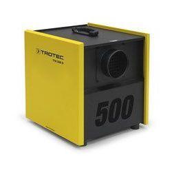 Osuszacz adsorpcyjny TTR 500 D (4052138007495)
