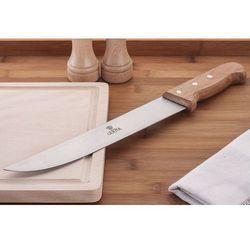 GERPOL Nóż rzeźniczy 33 cm