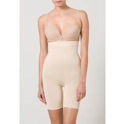 Maidenform CONTROL IT! Panty barely nude