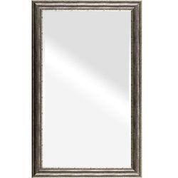 lustro josephe 90x145cm, 90 × 145 cm marki Dekoria