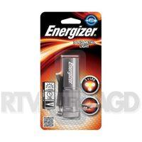 value 3aaa flashlight (638842) - produkt w magazynie - szybka wysyłka! marki Energizer