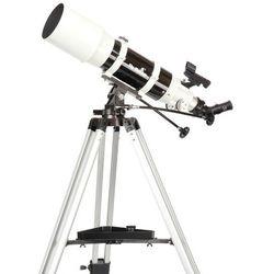 Sky-watcher  (synta) bk1206az3