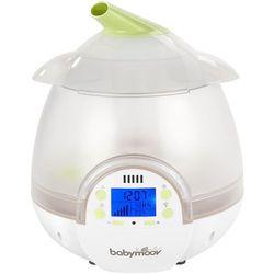 Babymoov A047003 (nawilżacz powietrza)