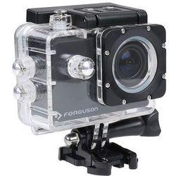 Ferguson  extreme action cam kamera sportowa, kategoria: kamery sportowe