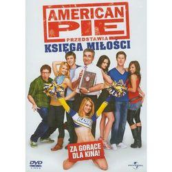 American Pie 7: Księga Miłości, kup u jednego z partnerów