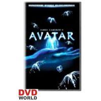Avatar - 3-dyskowe wydanie specjalne (dvd) - james cameron marki Imperial cinepix