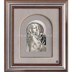 Matka Boska z dzieckiem 27 - produkt z kategorii- Prezenty z okazji chrztu