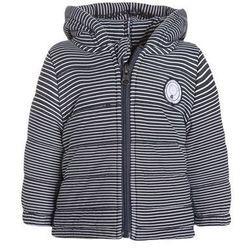Blue Seven Kurtka przejściowa dunkelblau z kategorii kurtki dla dzieci