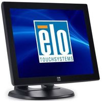 Monitor dotykowy Elo 1715L AccuTouch, Elo 1715L