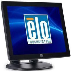 Monitor dotykowy Elo 1715L AccuTouch z kategorii Monitory przemysłowe