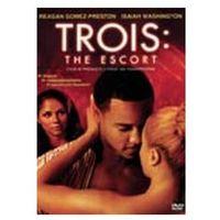 Życie w trójkącie 2 (DVD) - Rob Hardy - sprawdź w wybranym sklepie