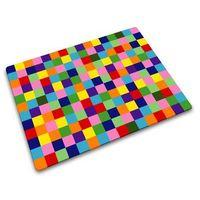 Joseph Joseph - Mosaic Podkładka prostokątna wymiary: 40 x 30 x 0,4 cm